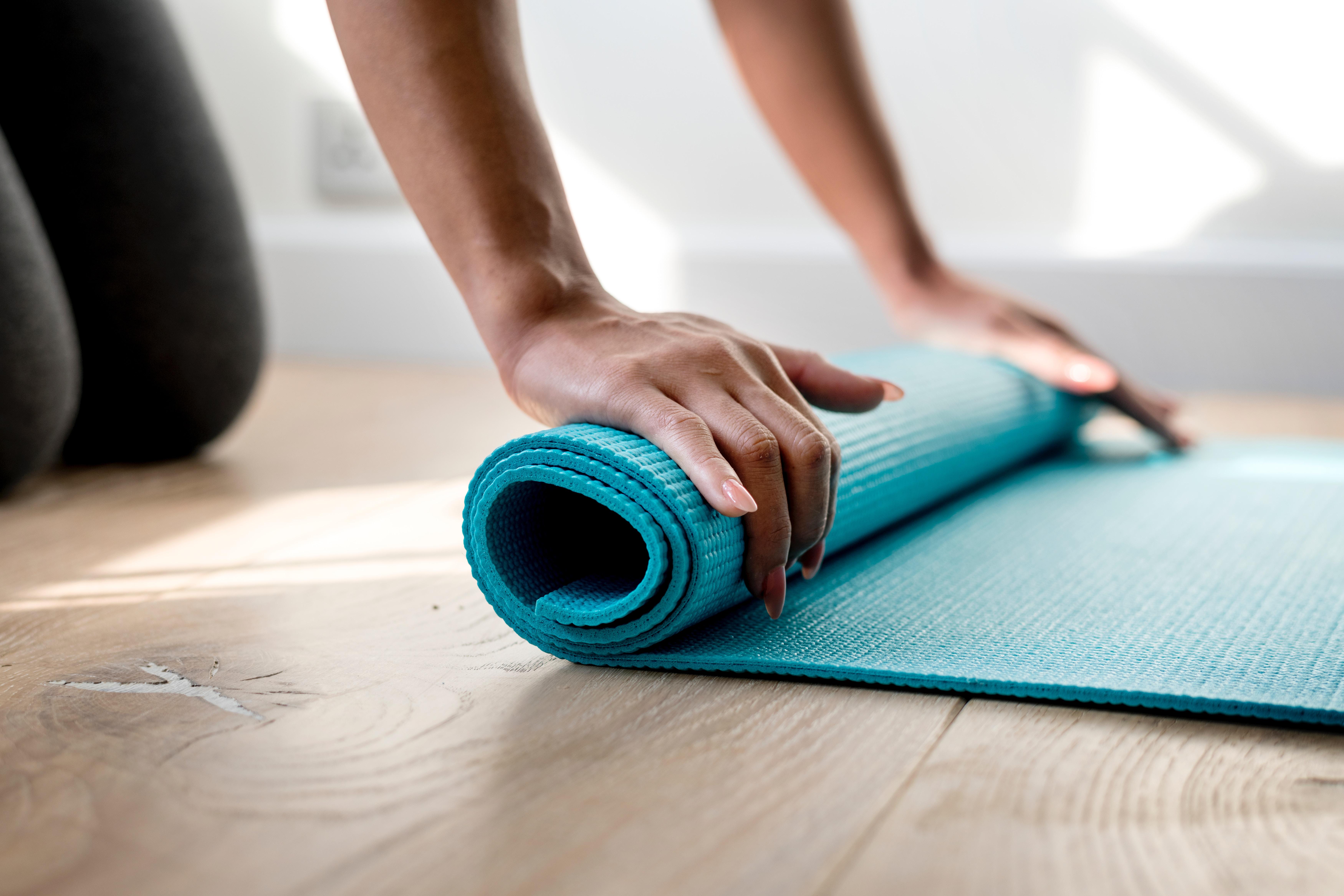 Quel type de yoga pour moi ?