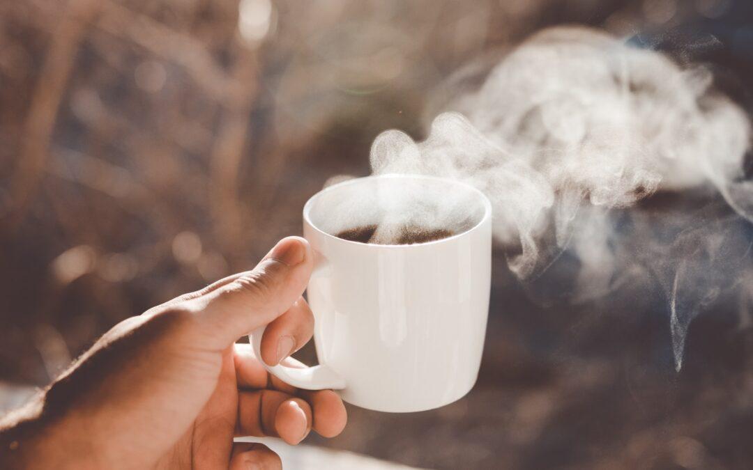 Mettre en place sa Morning Routine